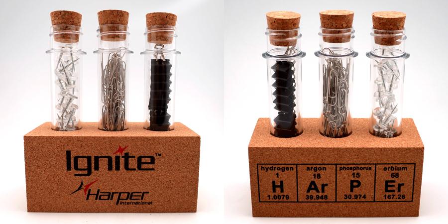 harper-ignite-test-tube-supply