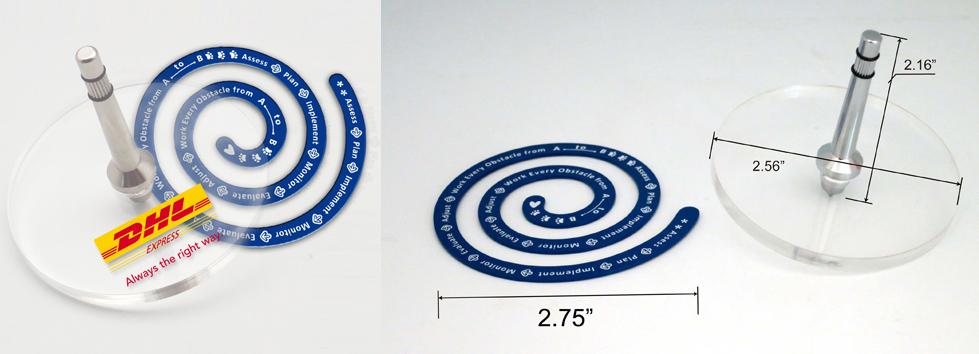 131231 top swirl size