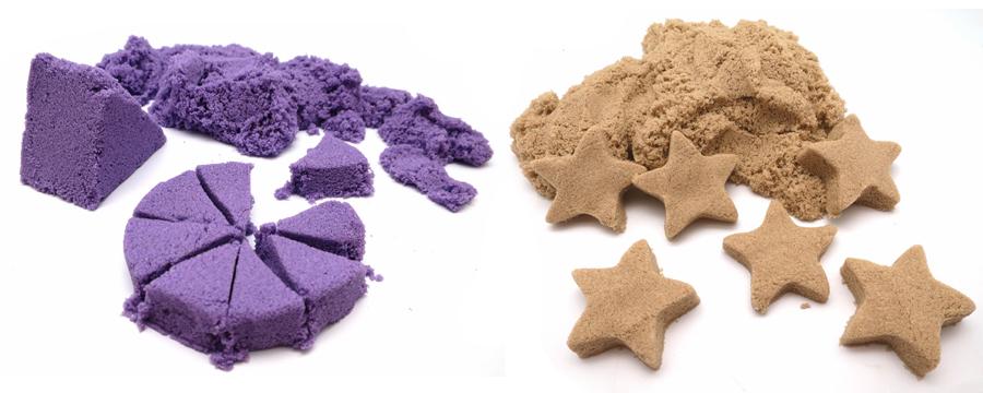 ExecutiveSandtoyforGrownups_purplesand